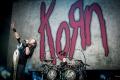 Korn Rotting In Vain