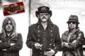 Motorhead Clean Your Clock Madhouse2