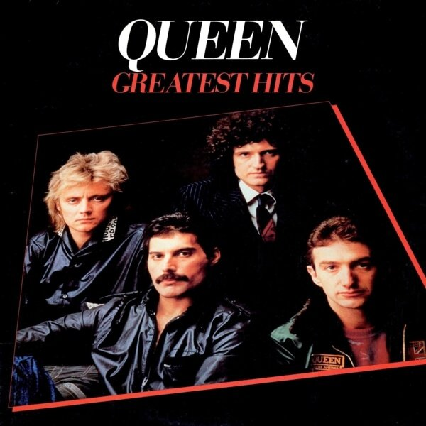 Greatest hits do queen o lbum mais vendido da histria no reino greatest hits do queen o lbum mais vendido da histria no reino unido stopboris Choice Image