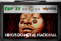 Hinos do Metal Nacional