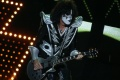 Kiss Tommy Thayer