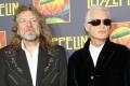 Led Zeppelin reembolso