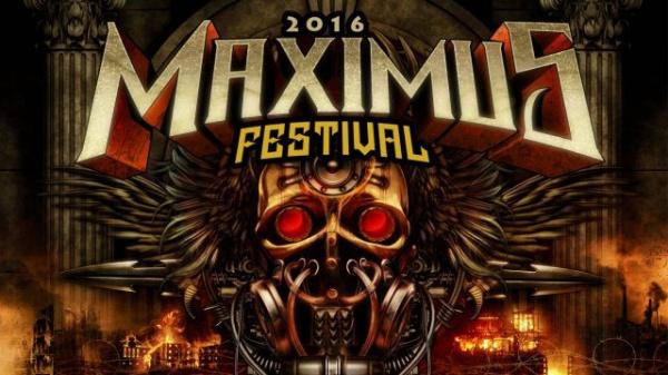 #268 – Maximus Festival no Wikimetal
