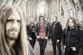 Opeth disponibiliza Sorceress