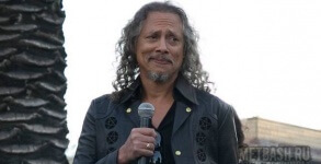 kirk hammett iphone riffs