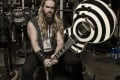 zakk-wylde-at-home-corbis-970-80