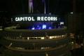 Avenged Capitol