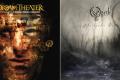 Dream Theater e Opeth