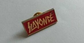 Slayonce-Pin-Badge-Beyonce