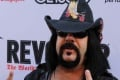 Vinnie Paul Hellyeah