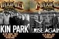 Linkin Park Maximus