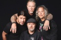 Metallica 2017 HArdwired 2