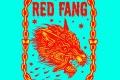 Red Fang Ao vio