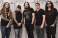 """BUILD Series Presents Korn Discussing Their Newest Studio Album """"The Serenity Of Suffering"""""""