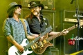 lemmy-and-phil-campbell-of-motorhead-perform-at-the-glastonbury-festival-2015