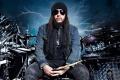 Joey-Jordison-slipknot-portrait-billboard-1548-1024x677