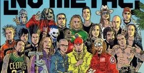 Metal Hammer Nu Metal