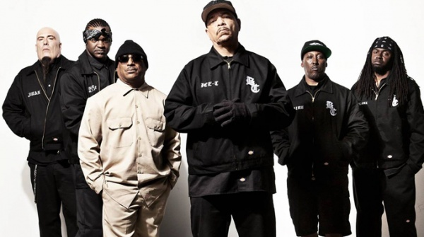 Body Count lança clipe de nova música, No Lives Matter
