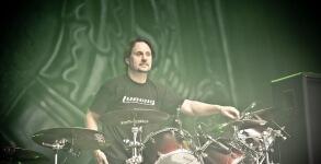 Dave Lombardo 6