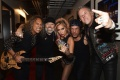 Lars e Gaga