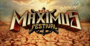 Maximus 2017