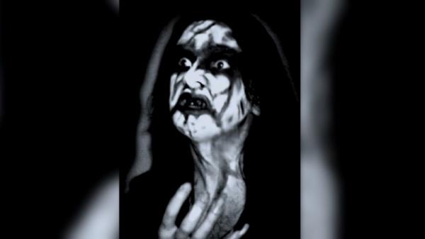 Pioneiro do Black Metal Tony 'IT' Sarkka morre aos 45 anos