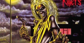 iron-maiden-killers