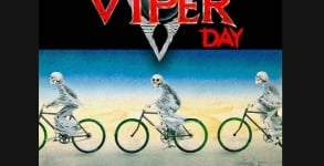 Evolution Viper