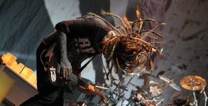 Head Korn Entrevista
