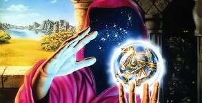 Helloween-Keeper-of-the-Seven-Keys-Part-I