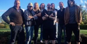 Judas Priest_novo álbum 2017