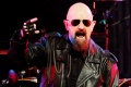 Rob Halford Metal