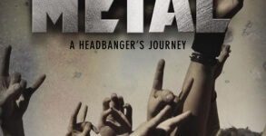 metal-headbangers-journey-640-80