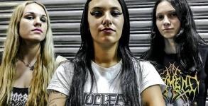 Melhores bandas brasileiras