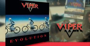 convite_viper