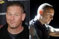 Linkin Park Slipknot