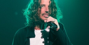 chris cornell suicidio 2