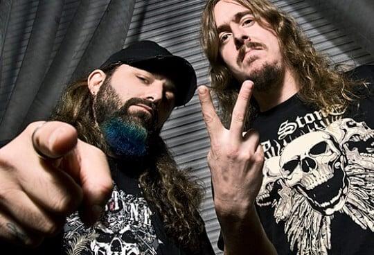 Vocalista do Opeth fala sobre possível colaboração com Mike Portnoy