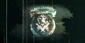 Black Sabbath Ten Year War