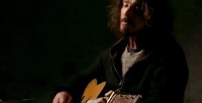 Chris Cornell Promise