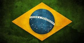 Melhores bandas do brasil rock