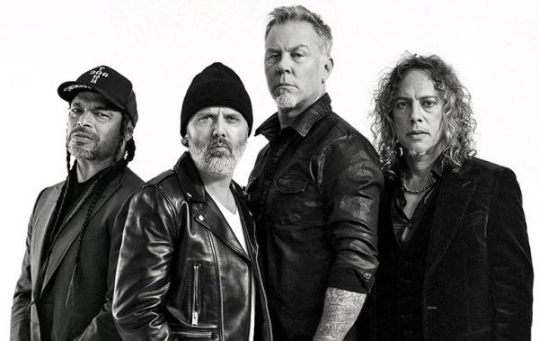 """Robert Trujillo: """"O Metallica ainda não fez seu melhor álbum"""""""