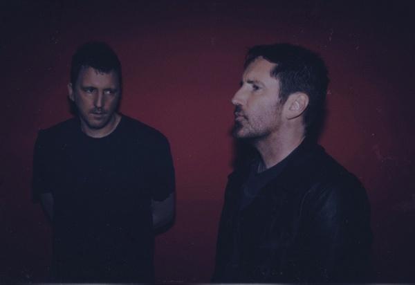 "Nine Inch Nails anuncia novo EP e lança single ""Less Than"""