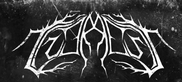 Logos ilegíveis de bandas de Metal: você consegue ler?