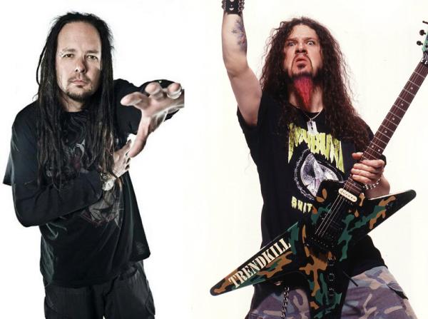 As 100 melhores músicas de Metal dos anos 90
