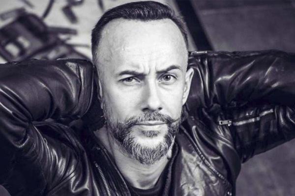 Acusado de insultar o brasão polonês, vocalista do Behemoth é absolvido