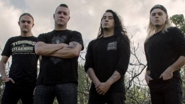 Annihilator revela detalhes de novo álbum, For The Demented
