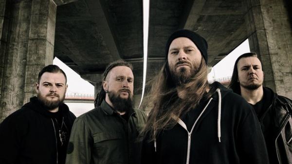 Membros da banda Decapitated são acusados de estupro coletivo
