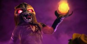 Iron Maiden: Jogo Angry Birds Evolution com Eddie já está disponível