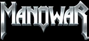 Logo Manowar